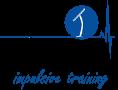 EMSware Logo