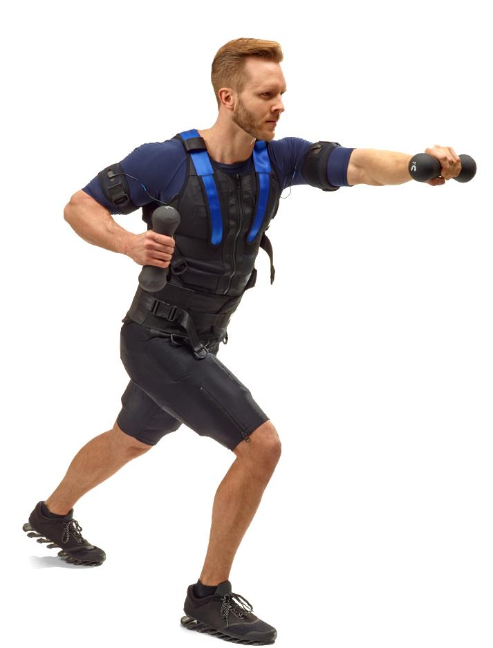 ems trainer für hände ausbildung schweiz berlin.jpg