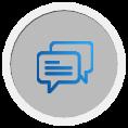 Sprache der EMS Software ist individuell anpassbar