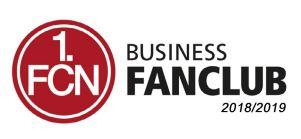 1. FC Nürnberg Business Fanclub